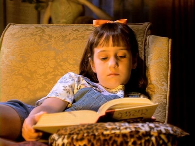 12 Fictional Bookworms Who Love Reading as Much as You http://media.bookbub.com/blog/2015/08/20/fictional-bookworms/…