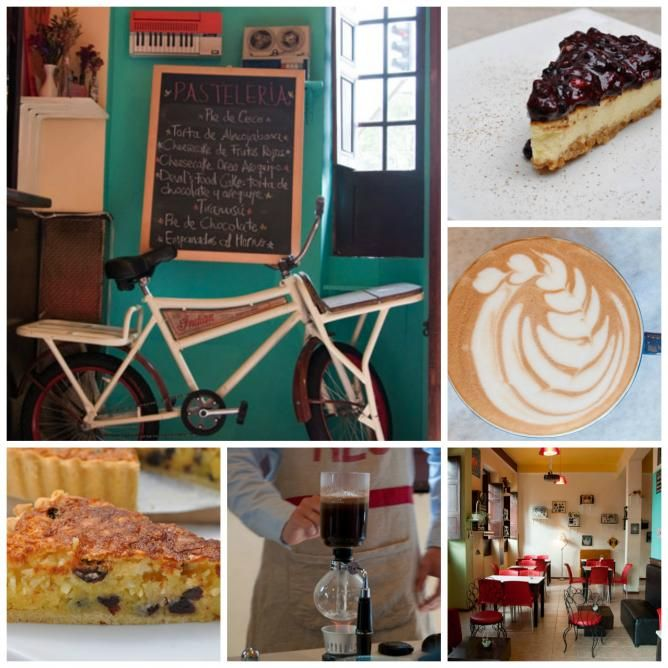10 Best Cultural Restaurants in Bogota