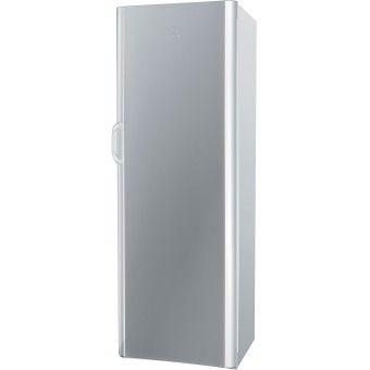 Réfrigérateur 1 porte INDESIT SIAA12S