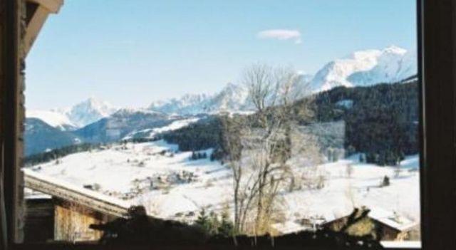 Chambres d Hôtes Eternel Mont-Blanc - #BedandBreakfasts - $102 - #Hotels #France #Demi-Quartier http://www.justigo.tv/hotels/france/demi-quartier/chambre-d-ha-tes-eternel-mont-blanc_51826.html
