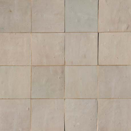 Category fez product name beige 4 x 4 exquisite for Fez tiles