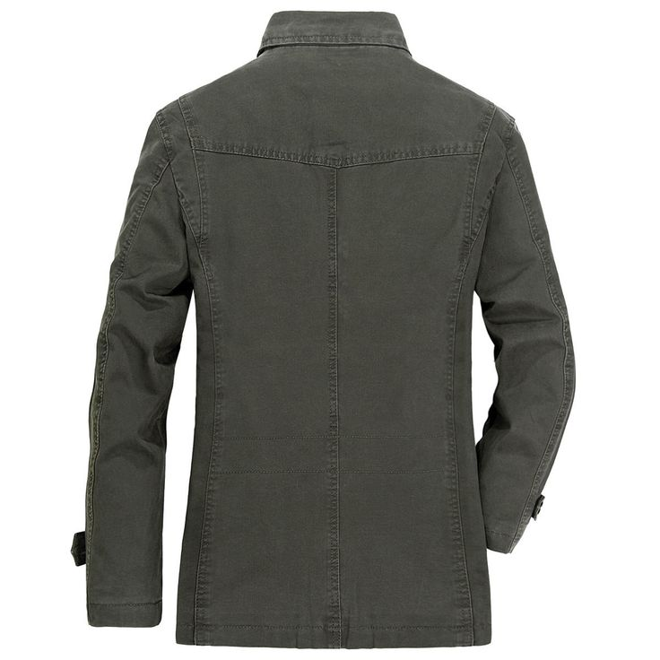 cotton hispanic single men Shop vince's single pocket cotton crew for men the crew is made from lightweight cotton and minimally detailed with a single patch pocket.