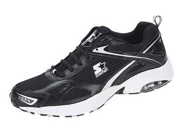 Starter Running Shoes