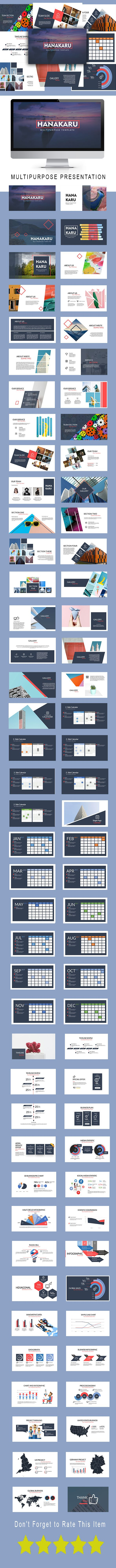 Hanakaru Multipurpose Powerpoint Template — Powerpoint PPT #benchmarking #keynote • Download ➝ https://graphicriver.net/item/hanakaru-multipurpose-powerpoint-template/19638524?ref=pxcr