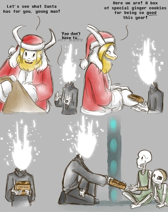 You're actually getting a lump of coal by zarla.deviantart.com on @DeviantArt