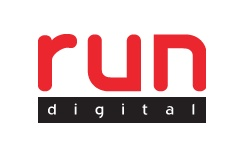 Printing Services from: http://www.rundigital.ca/