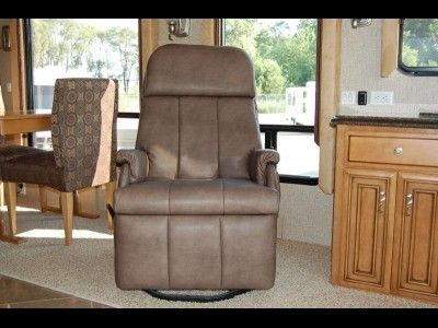 Lambright Comfort Chairs Lazy Relaxer Recliner Lambright RV Wallhuggeru2026 & Best 25+ Rv recliners ideas on Pinterest | Rv mods Rv store and ... islam-shia.org