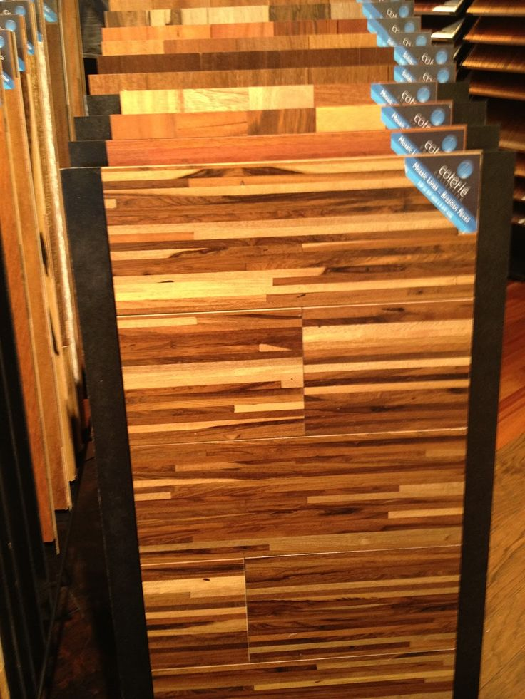 pictures fascinating vinyl flooring that looks like wood glue down - Wood Vinyl Flooring