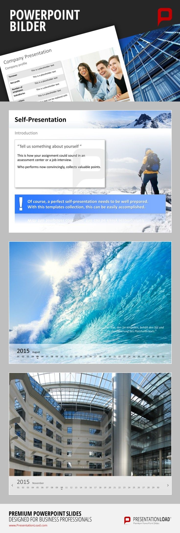 27 best layout powerpoint images on pinterest charts download the best powerpoint templates presentationload httppresentationload toneelgroepblik Image collections