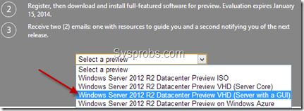 Download Windows Server 2012 R2 VHD and Run It on VirtualBox or VMware Workstation #windows #server # #vhd http://ireland.remmont.com/download-windows-server-2012-r2-vhd-and-run-it-on-virtualbox-or-vmware-workstation-windows-server-vhd/  # Download Windows Server 2012 R2 VHD and Run It on VirtualBox or VMware Workstation Do you want to try Windows server 2012 R2 VHD on VirtualBox or VMware. this guide is for you. Using pre installed virtual hard disks always ease our job by avoiding ISO…