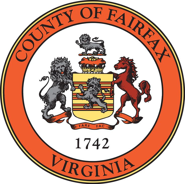2000pxseal_of_fairfax_county_virginiasvgpng 20001995