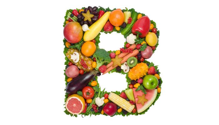 Long-term Vitamin B use may up men's lung cancer risk  Get tips for a healthy lifestyle to help you stay fit. Add quality to your life, with lifestyle news articles.