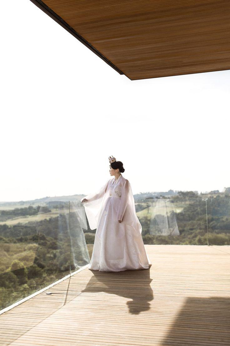 211 best Best of Vogue Weddings images on Pinterest | Trendy wedding ...