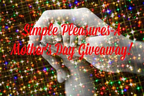 Bloggers sign up for this great Mother's Day Giveaway! #bloggers #events PLEASE SAY FABULOUS CLASSROOM REFERRED YOU! http://bit.ly/1fBBttX