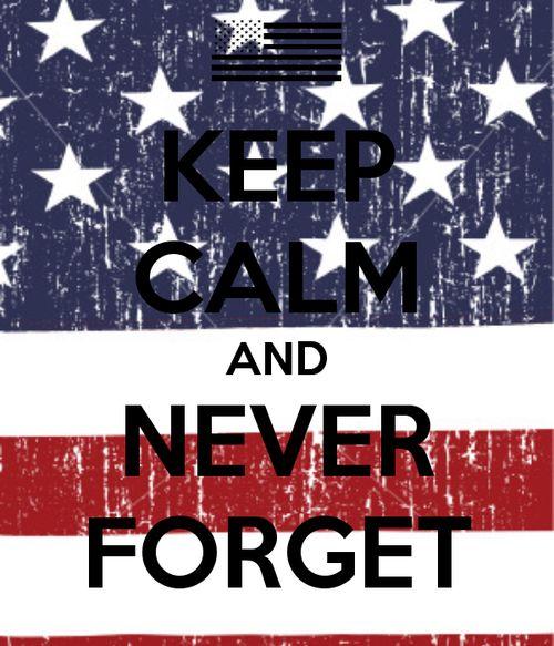 Proud to be an American Veteran.