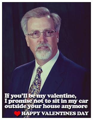 valentine cards reddit