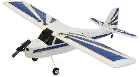 Zdalnie Sterowany Samolot Decathlon 765-1 2.4Ghz RTF  Dobry model dla początkujących fanów latania, rozmiar, odporność na wiat oraz wygodne sterowanie, to elementy przewodnie tego samolotu.  Chcesz wiedzieć więcej? Zobacz opis, dane techniczne, komentarze oraz film Video. Nie ma jeszcze komentarzy, to czemu nie zostawisz swojego:)  Miłego Weekendu:)  http://modele-rc.com/produkt/13557,zdalnie-sterowany-samolot-decathlon-765-1-2-4ghz-rtf  #samolotyrc #decathlon7651 #modelerc #zabawkirc…