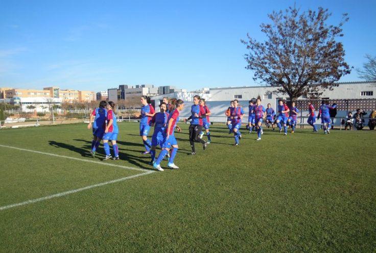 Escuela Tecnificación Futbol Castellón TIMCA FOOTBALL ACADEMY en LA VALL D'UIXÓ, Venecia
