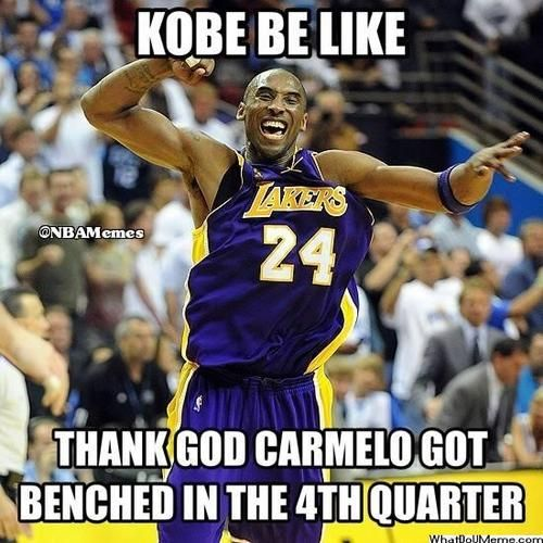 Kobe Bryant's 81-Point record is ALIVE! - http://nbanewsandhighlights.com/kobe-bryants-81-point-record-is-alive/