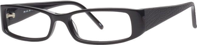 Visionworks Designer Eyeglass Frames And Eye Care Center : 17 Best images about Glasses on Pinterest Color black ...