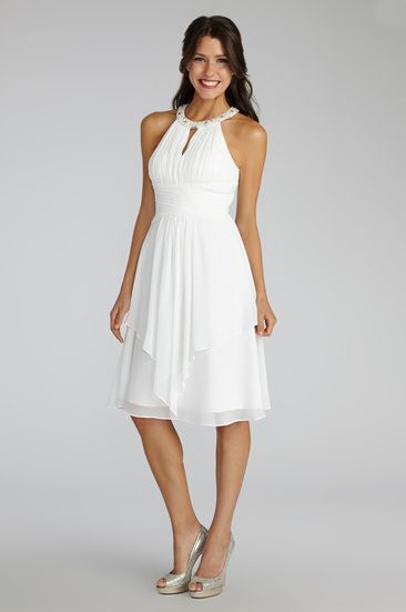 sophie dress - white  http://www.bellebridesmaid.com.au/product/sophie/