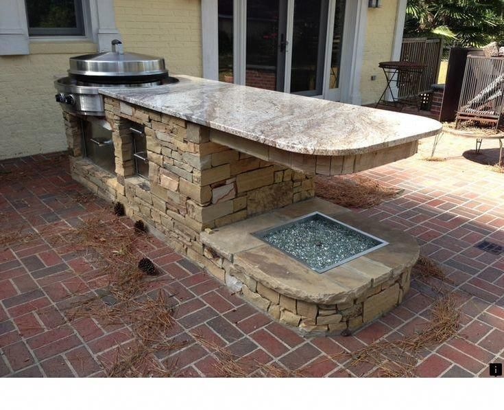 Check Out The Webpage To See More On Outdoor Kitchens For Sale