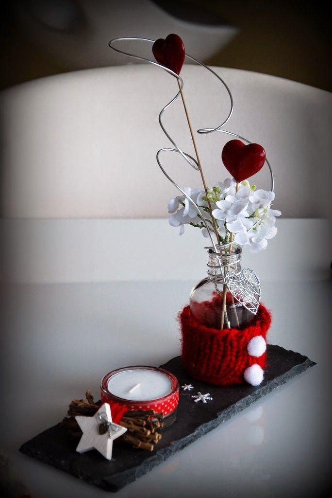 great groseilles u co du rouge pour la stvalentinu deco cadeaux de nolcadeaux with petit cadeau. Black Bedroom Furniture Sets. Home Design Ideas