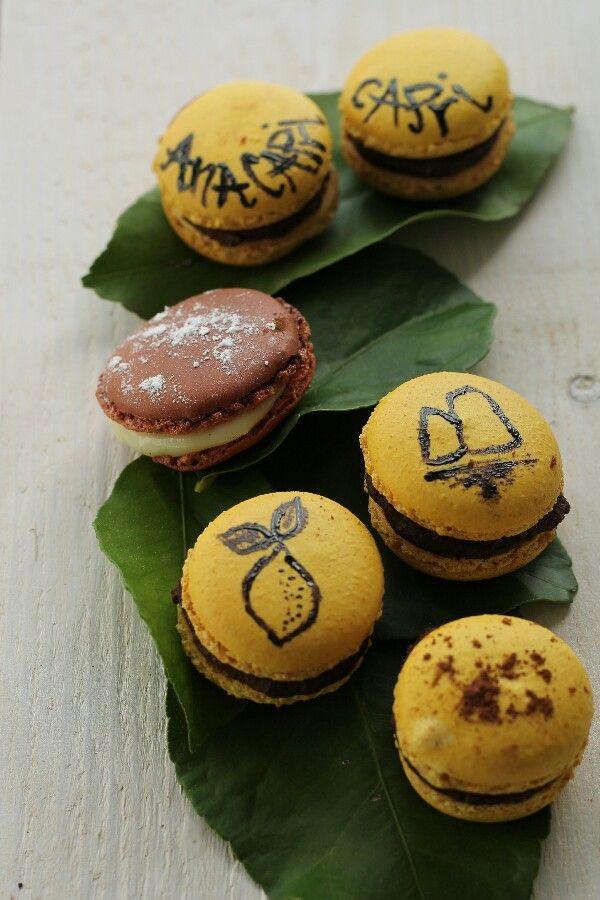 #macaron #mtchallenge #mtc62