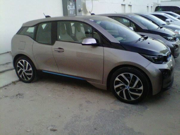 Bolt Ers Are Replacing Their Bmw I3 Prius And Chevy But Excludes Tax Le License Dealer Fees