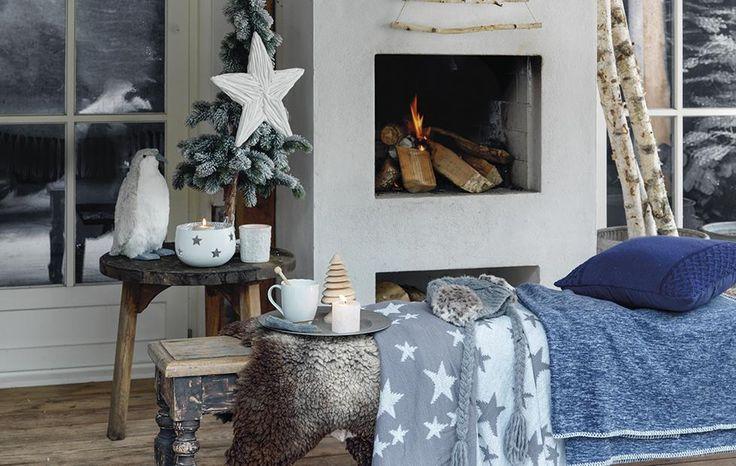 Bloomingville christmas 2015 google zoeken christmas pinterest 2016 trends kerst and - Blauwe turquoise decoratie ...