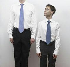 ¿Tus Padres Son Bajos y Te Preguntas Como Puedo Crecer de Estatura? Aqui Descubriras Algunos Consejos Que Te Ayudaran a Potenciar Tu Altura Naturalmente.