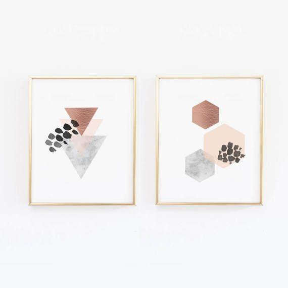 Best 25+ Copper wall art ideas on Pinterest