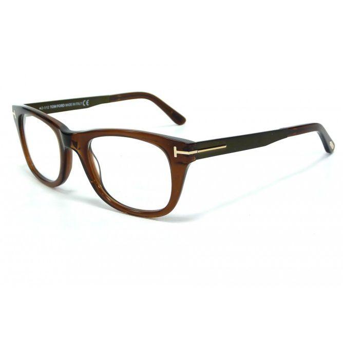 26 besten g tti brillen bilder auf pinterest brillen. Black Bedroom Furniture Sets. Home Design Ideas