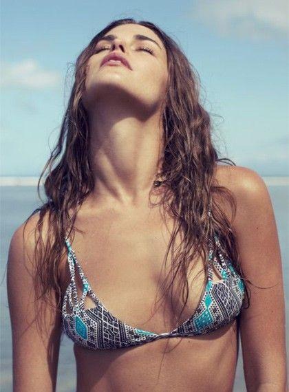 Acacia Thai Bikini