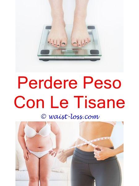 perdere peso proteine