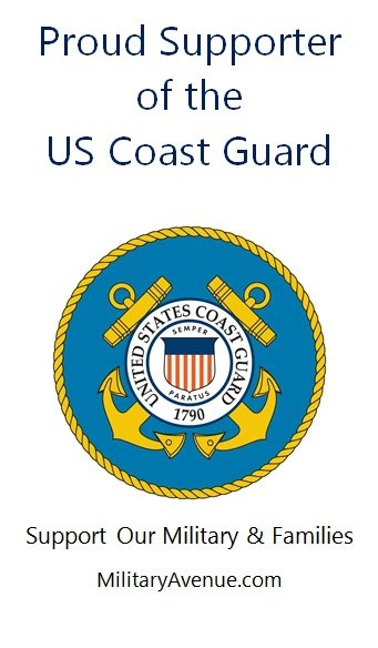 24 best coast guard images on pinterest coast guard auxiliary coast guard spiritdancerdesigns Image collections
