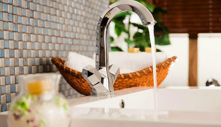 Έτσι θα Κάνετε το Μπάνιο σας να Μυρίζει Πάντα Όμορφα!