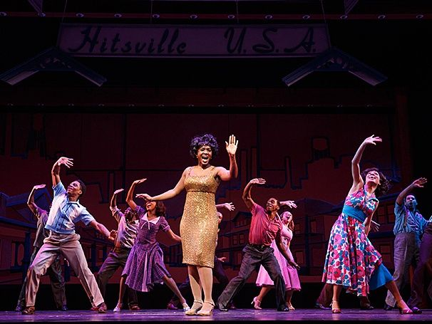 Allyouneedtogetby!MotowntheMusical,whichclosedonJanuary18atBroadway'sLunt-FontanneTheatrewiththeintentionofreturning...