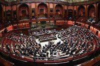 Verosimilmente Vero: RIFORMA PENSIONI VS GOVERNO NESSUN IMPEGNO NEL PRO...