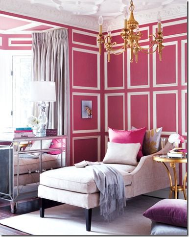 364 best HoLLyWooD ReGeNcY StYLe images on Pinterest | Feather lamp ...