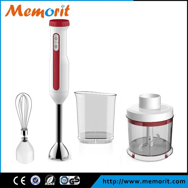 400W Hand blender with GS/CE/ERP/LFGB/RoHS | Buy Now 400W ...
