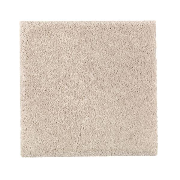 17 Best Ideas About Mohawk Carpet On Pinterest Textured