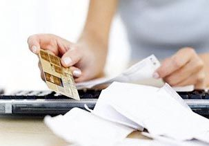 10 Mitos Salah Mengenai Kartu Kredit - berita - CariKredit.com