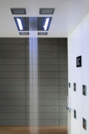 98 best Bathroom images on Pinterest Bathroom, Modern bathrooms - apothekerschrank k amp uuml che ikea