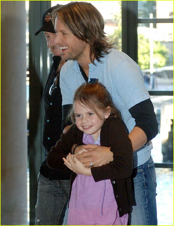 1148 Best Keith Urban Images On Pinterest Keith Urban