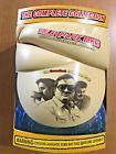 Trailer Park Boys Complete Collection Official Cheeseburger Locker 17 DVD set 20