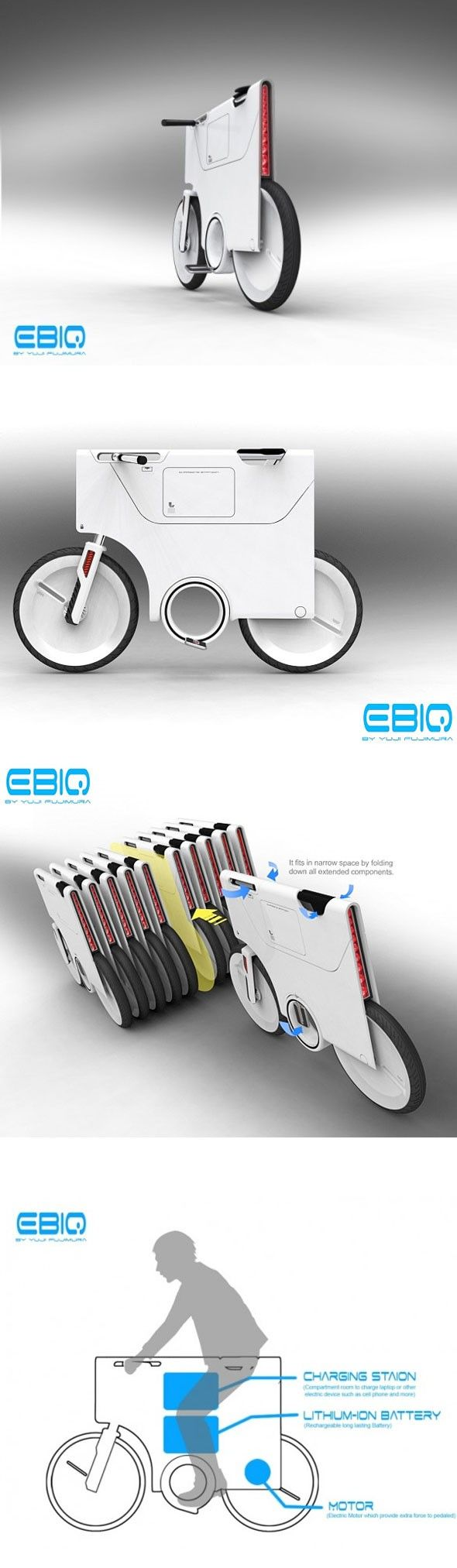 vélo                                                                                                                                                                                 Plus