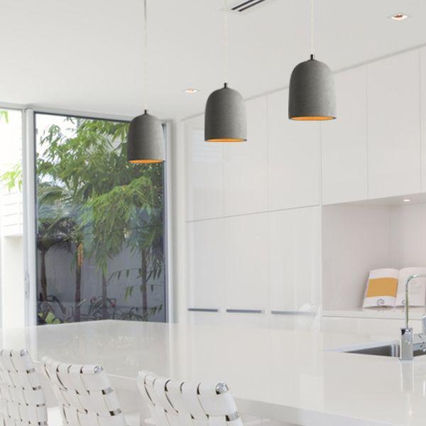 jezz-concrete-pendant-light-grey-hotshot.jpg (600×600)