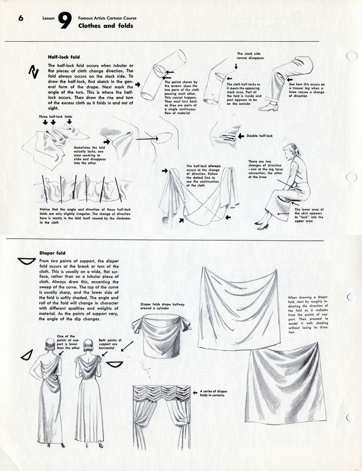 Academy Of Character Design : Best images about fabric on pinterest fabrics cloths