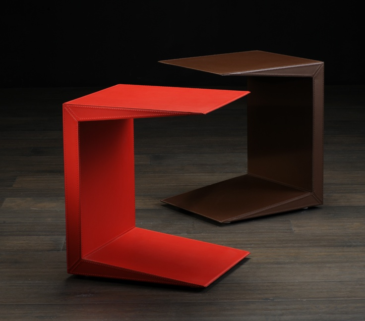 Side Table 11042